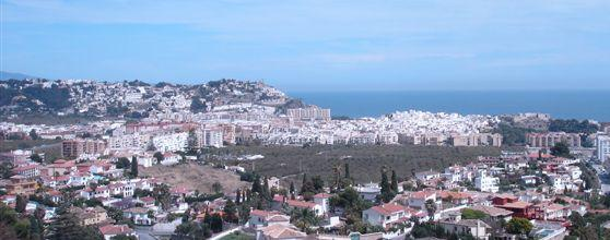 Almunecar Spain  city pictures gallery : flat in almunecar spain holiday services winderickx almunecar spain ...